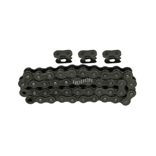 42 Links 420  Drive Chain w//Master Link For all versions of the Baja Mini Bike