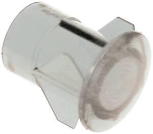 Signallampenfassung-con-Adattatore-Trasparenti-13mm-Dimensioni-Installazione