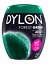 miniatura 11 - Dylon ® (3 CONF.) Macchina Dye BACCELLI 350g