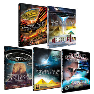 Ancient-Aliens-and-New-World-Order-Documentary-Gift-Collection-DVD-s-Box-Set