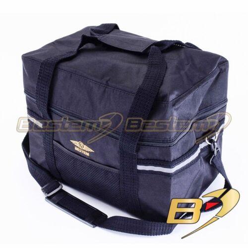 BMW R1150GS R1150 GS Adventure Top Liner Topliner bag
