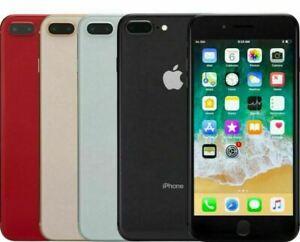 Apple-iPhone-8-Plus-64-GB-256-GB-Factory-Unlocked-Verizon-T-Mobile-ATT