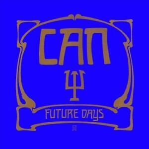 Can-Future-Days-NEW-12-034-VINYL-LP