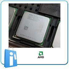 CPU AMD SEMPRON 2800+ OEM Socket 754 SDA2800AI03B0