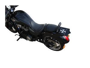 Victory-Vegas-Kingpin-Highball-8-Ball-Motorcycle-Luggage-Racks-Rack