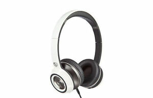 EBAY: Monster 魔声 NTUNE 灵动 头戴式耳机 ($20.98)