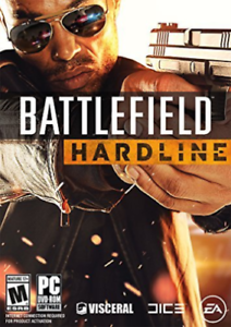 Battlefield-Hardline-origin-pc-key-region-free