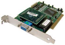 COMPAQ PCI VGA 2MB Video Graphics Card 247425-001