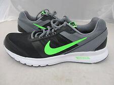 Relentless 5 Zapatillas para hombre Nike Air UK 7 nos 8 EUR 41 ref 512