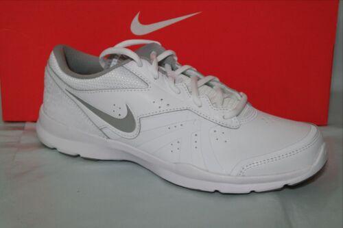 blancas de 2 Core para Zapatillas entrenamiento Nike 749179 mujer Motion 100 Tr wd4qzHqXn