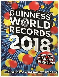 Guinness-World-Records-2018-by-Guinness-World-Records-Staff-2017-Hardcover