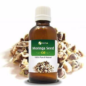 Moringa-Seed-Oil-Moringa-Oleifera-100-Natural-Pure-Carrier-Oil-5ml-To-1000ml