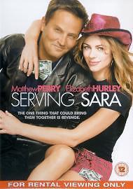 Serving-Sara-DVD-2003