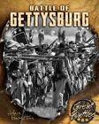 Battle of Gettysburg by Professor John Hamilton (Hardback, 2014)