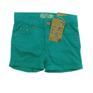 Kindermode, Schuhe & Access. Kleidung & Accessoires Kurze Hose Gr 164 Offensichtlicher Effekt
