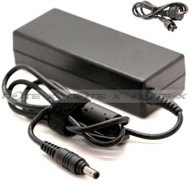 Netzteil 19V 4,74A Samsung R510 R560 R610 R700 R519 NEU