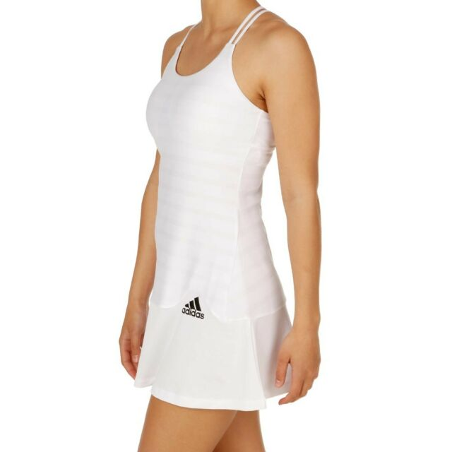 adidas dress tennis