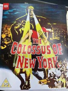 Colossus-of-new-york-Blu-Ray