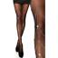 Multi-layer Simple Thigh Leg Chain Body Bikini Beach Crystal Summer Jewelry New