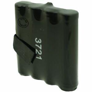 Batterie-talkie-walkie-pour-MOTOROLA-TLRK-T5-capacite-750-mAh