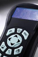 E-instruments Btu900-2p Co Co2 O2 Wireless Gas Analyzer+printer Meter