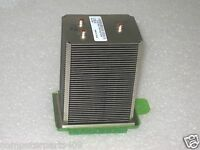 Genuine Dell Poweredge 820 840 2600 Cpu Heatsink P/n: Kj582