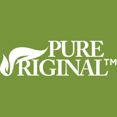 Pure Original 00