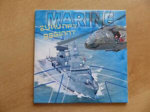Marine-Zukunft-beginnt-PC-CD-Bundeswehr-Marineamt-2005