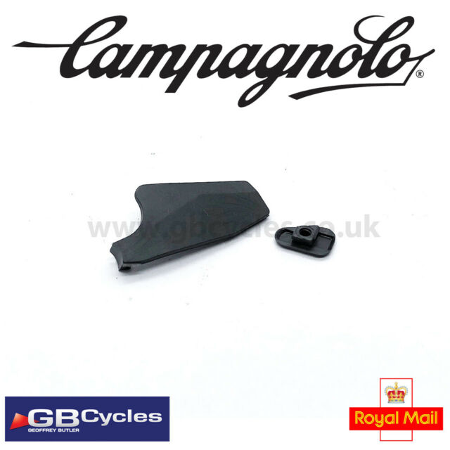 FD-RE116 Campagnolo 10//11 Speed Front Derailleur OEM Replacement Insert