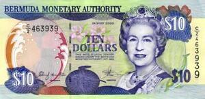 02-Bermuda-P52a-10-Dollars-2000