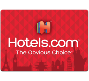Hotels-com-Gift-Card-25-50-or-100-Fast-email-delivery