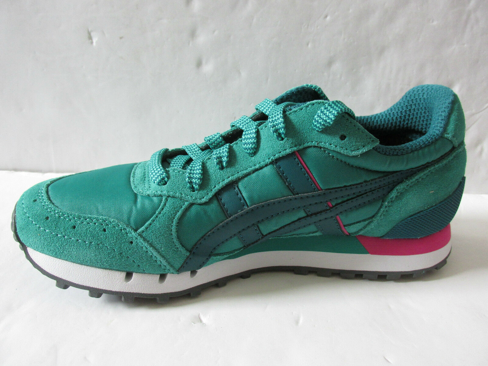 Onitsuka tiger trainers Damenss colorado eighty five trainers tiger D4S6N 8880 Turnschuhe asics 27ef41