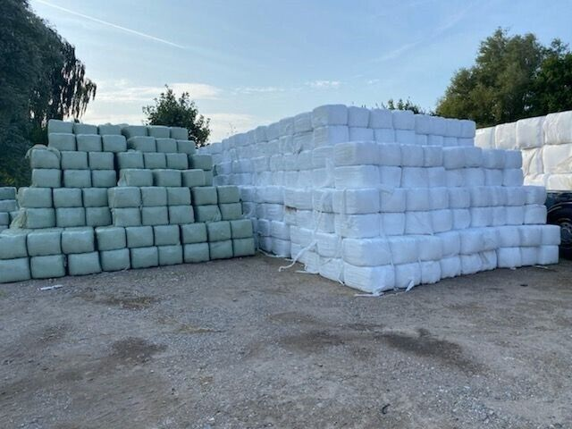Wrap Miniwrap fri levering Sjælland