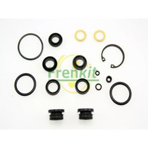 Kit de réparation cylindre de frein principal-FRENKIT 122092