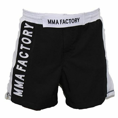 MMA  FACTORY Enforcer Short Shorts  cheap in high quality