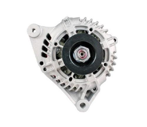 Xsara Break Coupe 1.4 1.6 ALTERNATEUR 80 A Citroen Xsara 0986038771