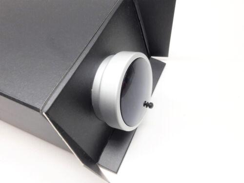 ALARM 52mm smoke Instrument Boost Gauge Druckmesser RSR DUAL Ladedruck Anzeige