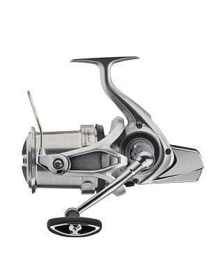 Cap.300m.0.35mm Moulinet Spinning Crosscast Surf 20 45 Scw 5000 C Qd CCS2045SCW5000CQD Daiwa 610g