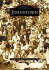 Johnstown 9780738534930 by Lyndee Jobe Henderson Book