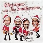 The Smithereens - Christmas with the Smithereens (2010)