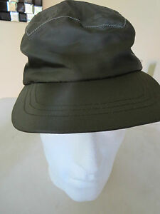 Paul Smith  PS Cap Taupe Size M
