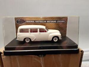 1-43-Trax-Top-Gear-TR65-Holden-FJ-Station-Wagon-MIB