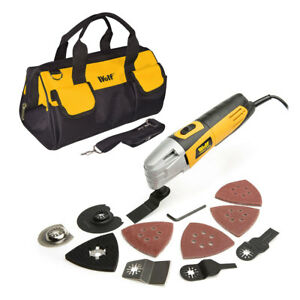 Wolf-Oscillating-Combat-Multi-Tool-with-Wolf-Heavy-Duty-Tool-Bag