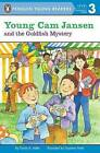 Young CAM Jansen and the Goldfish Mystery by David A Adler (Paperback / softback)