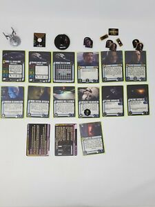 Star-Trek-Attack-Wing-ISS-Avenger-Expansion-used