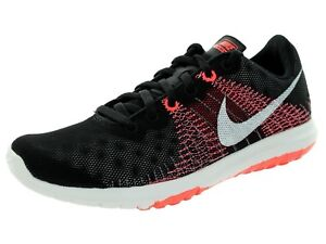 well known separation shoes new arrive Nike Women's Sneakers Flex Fury Lightweight Running Shoes ...