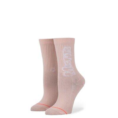 Stance Misfit Boys Socks
