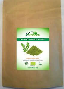 Organic-Certified-Moringa-Leaf-Powder