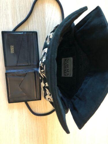 norma kamali Formal Bag