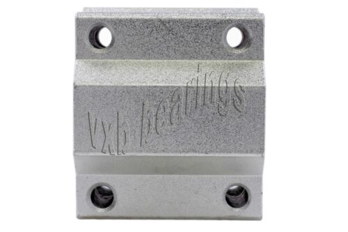 "SWA8 NB Systems 1//2/"" inch Ball Bushing Block Linear Motion"